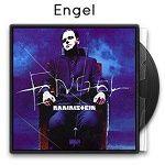1997 - Engel