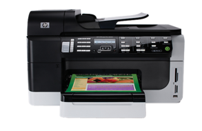 hp officejet pro 8500 driver download - Windows Mac