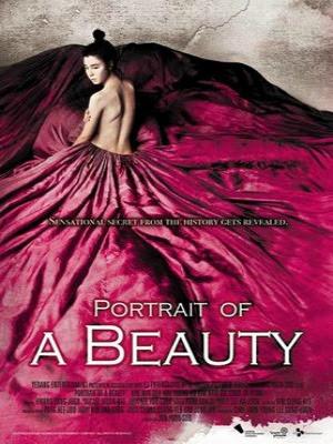 Mỹ Nhân Đồ - Portrait of a Beauty (2008)