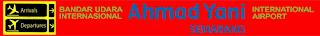 http://www.mbahonline.com/2016/08/jadwal-penerbangan-bandara-ahmad-yani.html