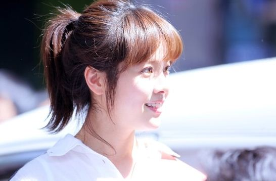 stars_with_the_most_beautiful_eyes_in_Korea