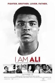 Baixar Filme Eu Sou Ali - A História de Muhammad Ali Torrent Grátis