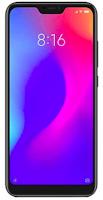 Xiaomi Redmi 6 Pro memiliki 3 varian yang berbeda dan dengan harga yang berbeda pula. Ponsel ini di bandrol mulai harga 2 jutaan yang mana tela di tenagai dengan prosesor Snapdragon 625. Berikut indo Hrga Xiaomi Redmi 6 Pro terbaru Desember 2019 dan spesifikasi.