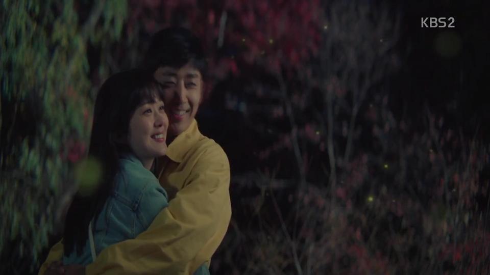 Kim nam gil son ye jin dating after divorce