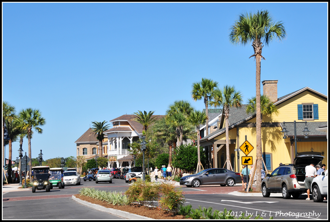 lake village spanish girl personals Lake sumter landing market square  you'll recognize spanish springs town square by its southwestern look and feel - from the exteriors of our shops to the fountains on the square the.
