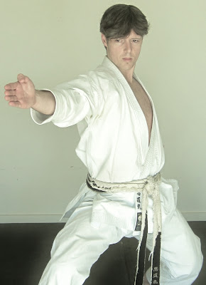 Best Karate Uniform 112