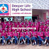 Deeper Life High School (DLHS) Admissions & About the School