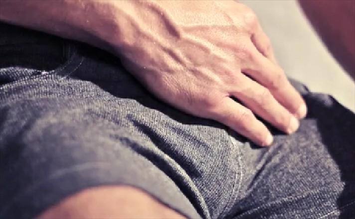 Intim massasje oslo cougar milf