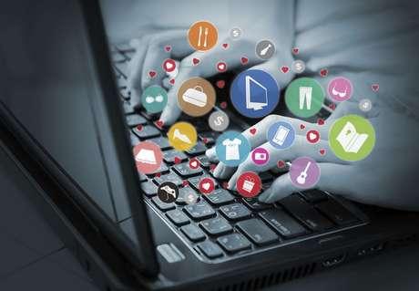 Conheça alguns termos usados na internet que podem te orientar no seu negócio online