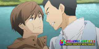 Battery-Episode-6-Subtitle-Indonesia
