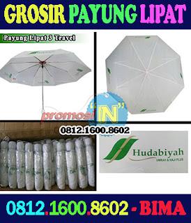 Payung Murah Surabaya