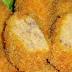 Resep dan Cara Membuat Nugget Tempe Untuk Menu Makan Sahur