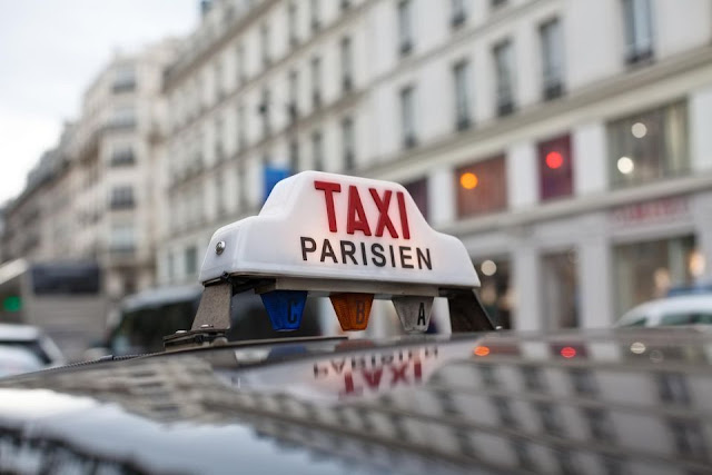 Make your travel to Paris handy and much more comfortable by employing a Budget Car service