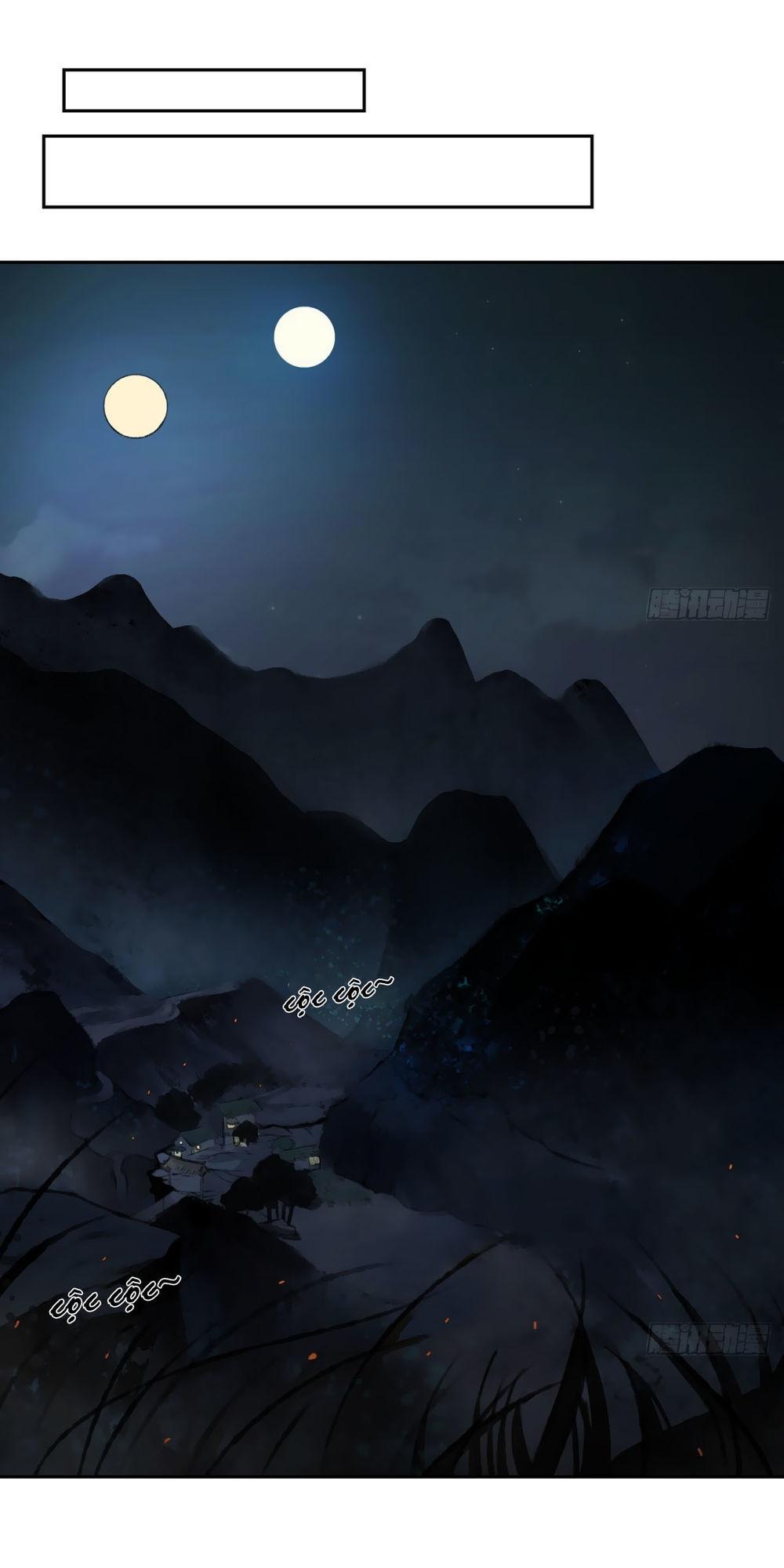 Giấc Mộng Nam Triều