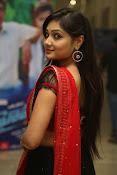 priyanka beautiful looking photos-thumbnail-15