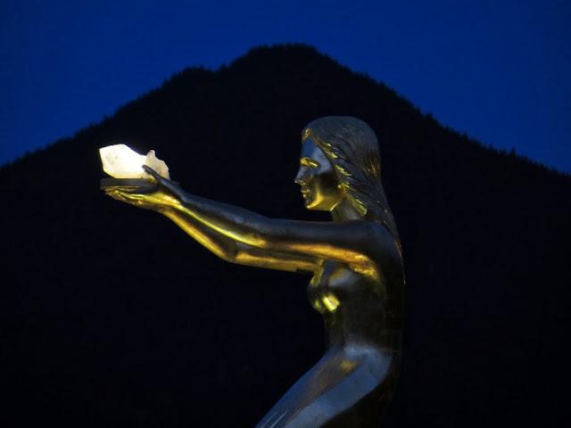 Aphrodite die gottin der lust 1997 - 3 5