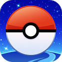 Download Pokemon Go Apk Mod Android Terbaru