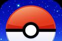 Pokemon Go Apk Mod Android Terbaru V0.39.1