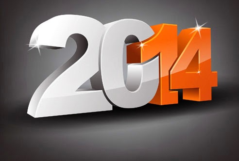 zindagi365.com: Happy New Year 2014 | Gujarati | Messages ...