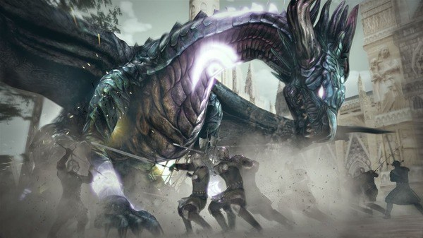 Bladestorm-Nightmare-PC-game-download-free-full-version