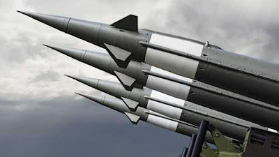 USA Withdrew From INF Treaty