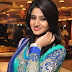 Shamili Agarwal Family, Contact-number, Affairs, Friends, Latest Updates, More Details