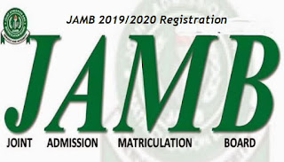is jamb form out