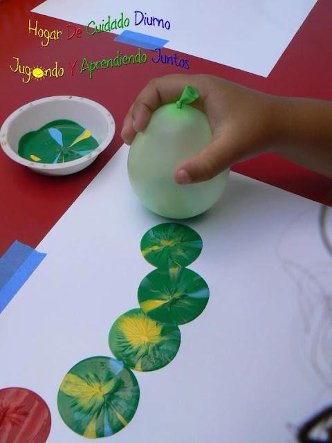 balon-baskisi-dekoratif-boyama