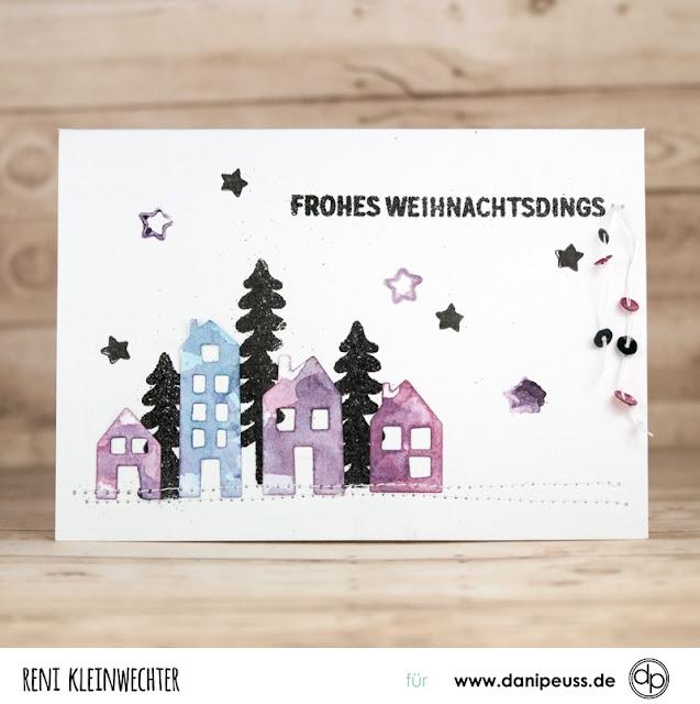 https://kartenwind.blogspot.com/2017/11/danipeuss-kartenchallenge-weihnacht.html