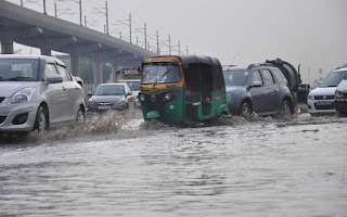 rain-lashes-delhi-possibility-of-more-rain-in-the-next-24-hours