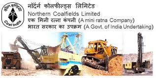 Northern Coalfields Limited Recruitment 2017,Apprentices Posts,432 posts @ ssc.nic.in, sarkari naukari,government vacancy,sarkari job,sarkari bharti
