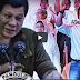 Ito Pala Ang Rason Kung Bakit Gusto ni Duterte ng Revolutionary Government