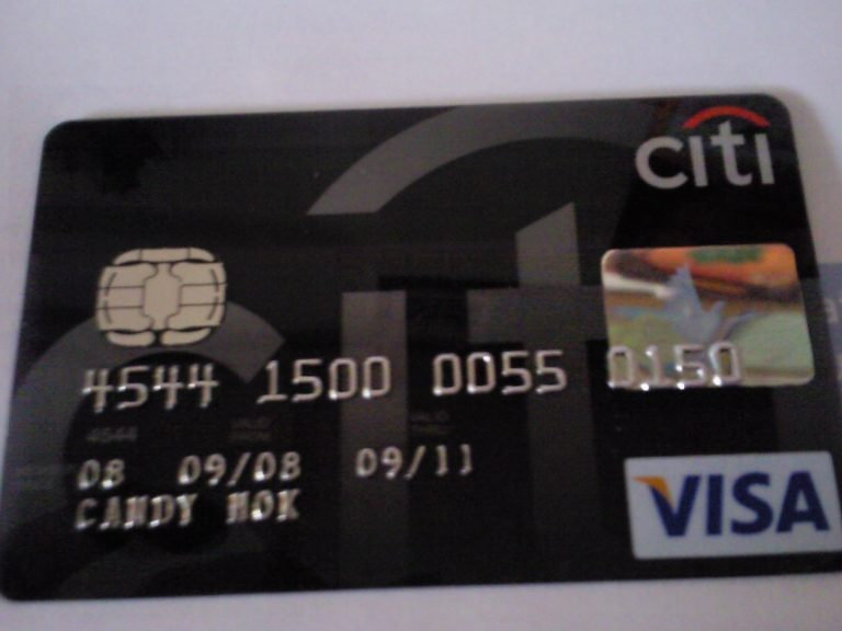 Real Free Active Credit Card Numbers That Work 6 - Sigoro