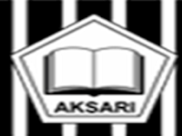 PENDAFTARAN MAHASISWA BARU (AKPER SAIFUDIN ZUHRI) 2020-2021