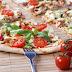 Trik sastojak koji jamči najhrskavije tijesto za pizzu