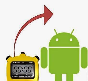 Cara Sederhana Mempercepat Kinerja Android Yang Lambat Terbukti Berhasil