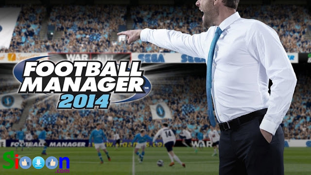 Football Manager 2014, Game Football Manager 2014, Spesification Game Football Manager 2014, Information Game Football Manager 2014, Game Football Manager 2014 Detail, Information About Game Football Manager 2014, Free Game Football Manager 2014, Free Upload Game Football Manager 2014, Free Download Game Football Manager 2014 Easy Download, Download Game Football Manager 2014 No Hoax, Free Download Game Football Manager 2014 Full Version, Free Download Game Football Manager 2014 for PC Computer or Laptop, The Easy way to Get Free Game Football Manager 2014 Full Version, Easy Way to Have a Game Football Manager 2014, Game Football Manager 2014 for Computer PC Laptop, Game Football Manager 2014 Lengkap, Plot Game Football Manager 2014, Deksripsi Game Football Manager 2014 for Computer atau Laptop, Gratis Game Football Manager 2014 for Computer Laptop Easy to Download and Easy on Install, How to Install Football Manager 2014 di Computer atau Laptop, How to Install Game Football Manager 2014 di Computer atau Laptop, Download Game Football Manager 2014 for di Computer atau Laptop Full Speed, Game Football Manager 2014 Work No Crash in Computer or Laptop, Download Game Football Manager 2014 Full Crack, Game Football Manager 2014 Full Crack, Free Download Game Football Manager 2014 Full Crack, Crack Game Football Manager 2014, Game Football Manager 2014 plus Crack Full, How to Download and How to Install Game Football Manager 2014 Full Version for Computer or Laptop, Specs Game PC Football Manager 2014, Computer or Laptops for Play Game Football Manager 2014, Full Specification Game Football Manager 2014, Specification Information for Playing Football Manager 2014, FM 2014 (FM 14), Game FM 2014 (FM 14), Spesification Game FM 2014 (FM 14), Information Game FM 2014 (FM 14), Game FM 2014 (FM 14) Detail, Information About Game FM 2014 (FM 14), Free Game FM 2014 (FM 14), Free Upload Game FM 2014 (FM 14), Free Download Game FM 2014 (FM 14) Easy Download, Download Game FM 2014 (F