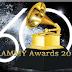Grammy Awards 2018 | Full List of Winners
