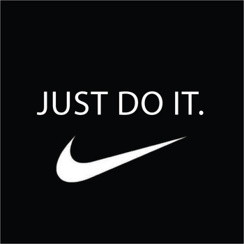Nike wallpaper just do it basketball |See To World