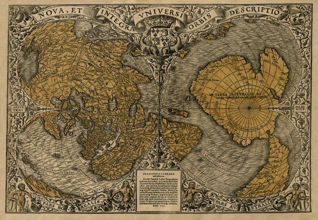 enigmas_misterios_mapa_fine_oronce
