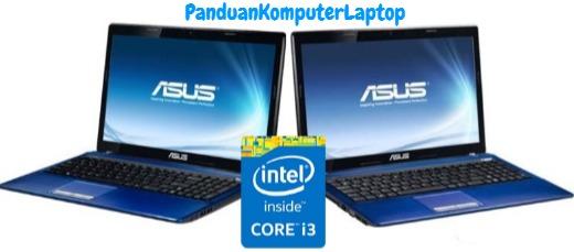 Laptop Asus di Indonesia menjadi pilihan terbaik untuk menunjang kebutuhan pekerjaan Anda Harga Laptop Asus Core i3 RAM 4GB Murah Terbaru 2018