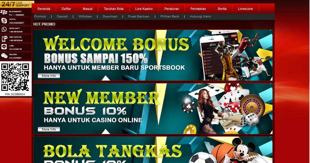 Bbm casino online slots