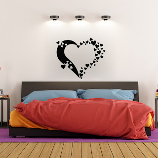 https://www.kcwalldecals.com/home/3640-stylish-heart-wall-decal-.html?search_query=KC4992&results=1
