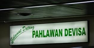 BNP2TKI-PJTKI Tempat Bernaung Para Pahlawan Devisa Indonesia
