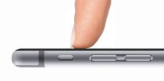 5 Cara Merawat Layar Smartphone Agar Tampak Baru
