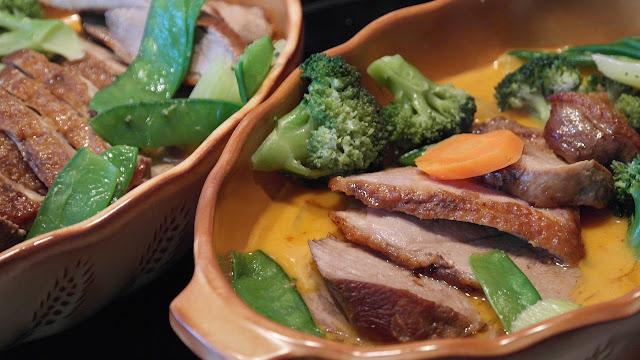 el_curry_en_las_comidas