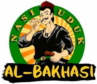Betet dan Bolot Di Warung Nasi Uduk Al Bhakasi