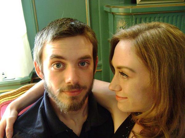 Dresser Mansion Black Tie Wedding Tulsa Wedding Video: Eco-Friendly Freckles: My New Favorite Color...Seafoam Green