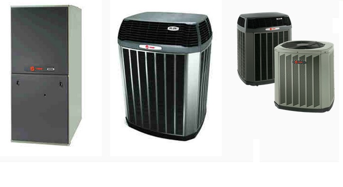 Hassle-Free Guide to Choosing an Air Conditioning System