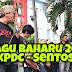 [VIDEO] XPDC - Sentosa (Live @ Sogo) Lagu Baharu 2018
